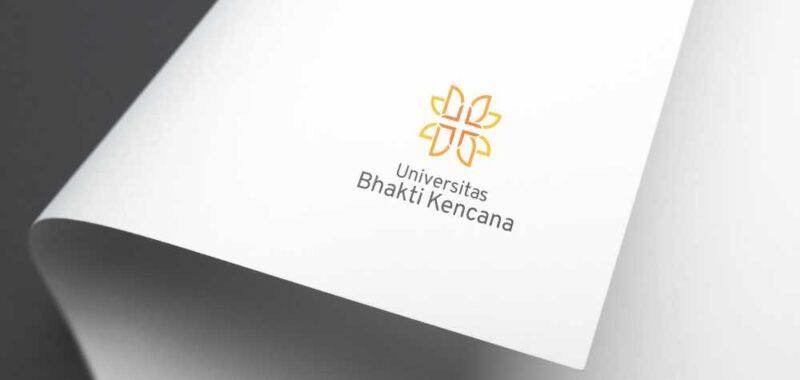 Universitas Bhakti Kencana (BKU: Bhakti Kencana University)
