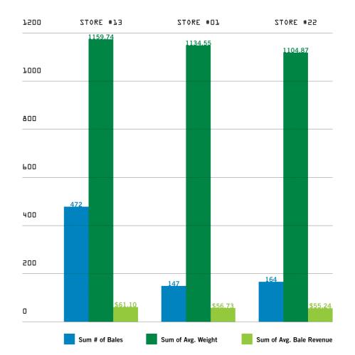 small resolution of bace intellibace sample data