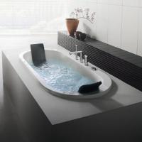 Bathtubs - Bacera | Bacera Malaysia