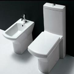 Wall Cabinet Sizes For Kitchen Cabinets Cool Light Fixtures Toilet Bowls Singapore : Shop Online In