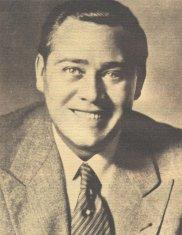Image result for HERBERT JANSSEN