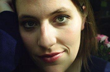 Image result for Lucile Richardot