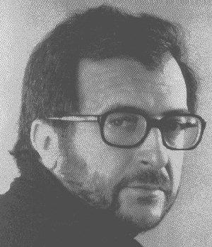 Luciano Berio Composer Arranger  Short Biography