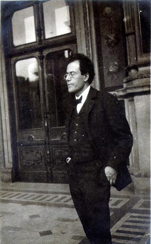 https://i0.wp.com/www.bach-cantatas.com/Pic-Lib-BIG/Mahler-Gustav-32.jpg