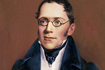 Carl Czerny Composer Arranger  Short Biography