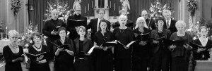 BWV-96-(0095)-zw-foto