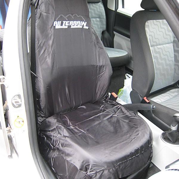 bache protection auto