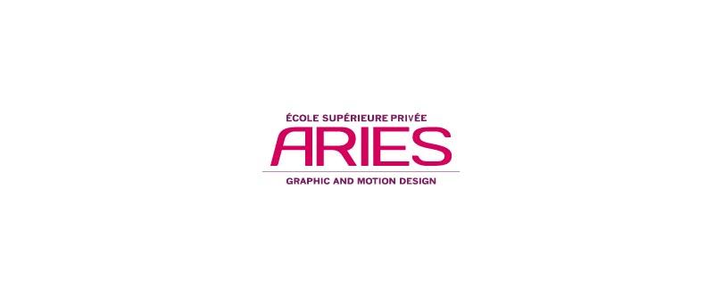 Ecole Aries