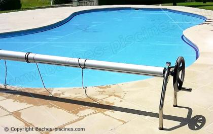 bache piscine ete pour celine 9 waterair