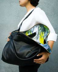 weekendbag-blackcitric2-570×460