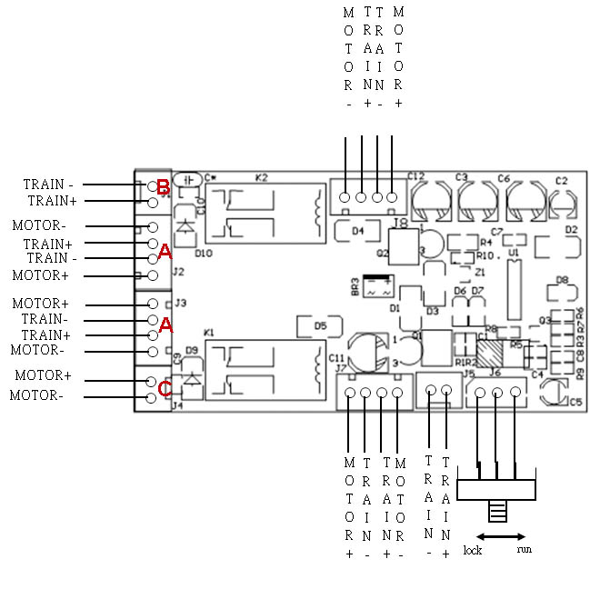 Williams Tps Wiring Diagram 94 Ford Ranger TPS Connector