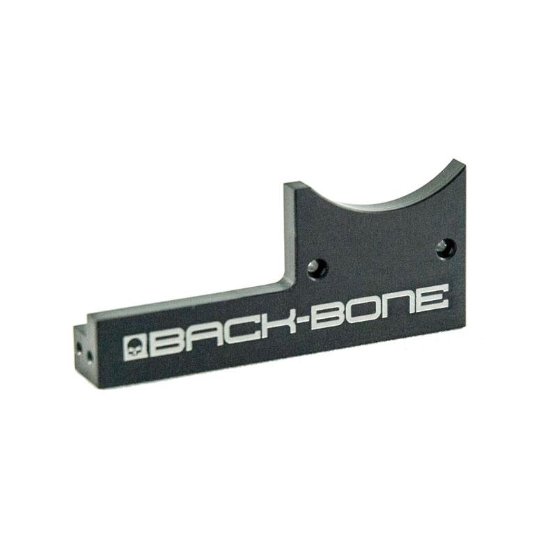 back-bone-mount