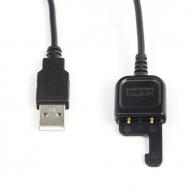 GoPro smart remote control 2