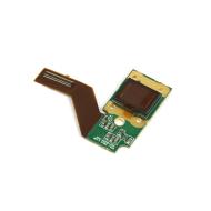 Hero4 image sensor