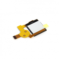 Hero4 LCD replacement 2