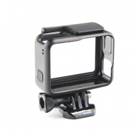 The Frame GoPro Hero5 Black 2