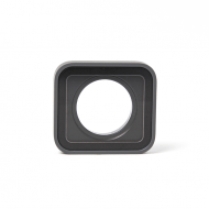 Hero5 Black Protective Lens Replacement 2
