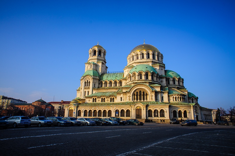 Cool Tips Things To Do In Sofia Bulgaria Travel Guide