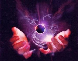 https://i0.wp.com/www.back-slash.net/wp-content/uploads/2012/11/physique-quantique.jpg?resize=305%2C240