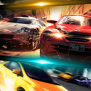 City Racer 3d Mobile Racing Game Out Now Download Free