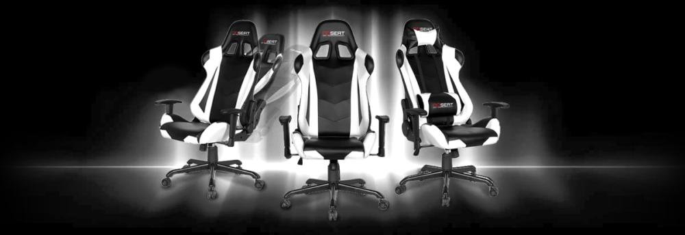 benefits of ergonomic pc gaming chair back2gaming