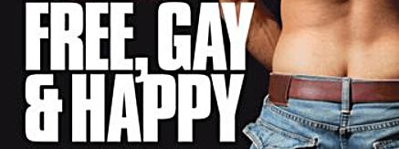 Movie gay free Gay Movies