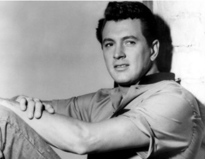 This Day In Gay History Oct 2nd 1985 Hollywood Icon Rock Hudson Dies Of Aids