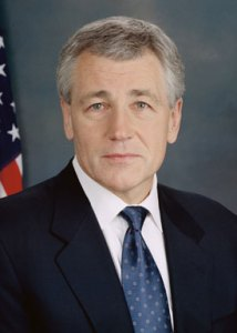 Chuck_Hagel_official_photo