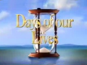 Days-of-Our-Lives_l