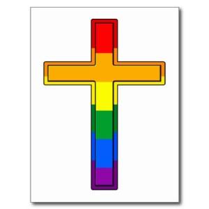 gay_cross_postcard-r9dd7fa8874204b9e94f28f4e3178dd94_vgbaq_8byvr_512