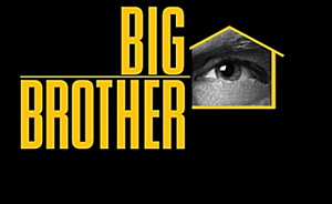 Big Brother 15 sucks
