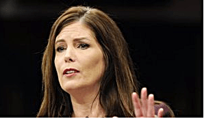 Kathleen Kane gay marriage