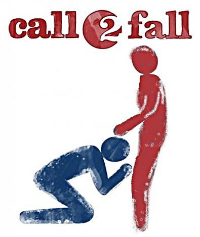 Call 2 Fall