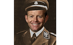 FRC Hate Group Leader Tony Perkins Blames The Gays For Ruining His Fourth Of July