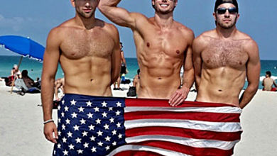 Happy 4th of July from Back2Stonewall.com! - Did You Know........
