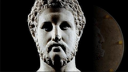 Phillip II