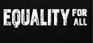 Equalty