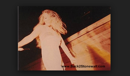 Gay Disco Music History July 7 1979 France Joli Fills In For Donna Summer On Fire Island And Becomes A Star Video