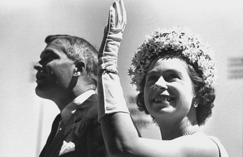 A timeline of gay rights in the UK Jul 27