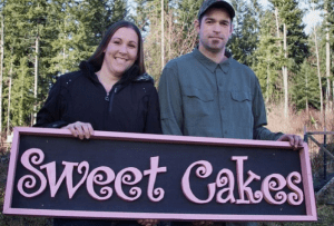 Sweet Cakes Refuses To Pay Fine
