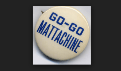 "Gay History - June 20, 1951: Mattachine Society Officially Adopts It's ""Missions and Purposes"""