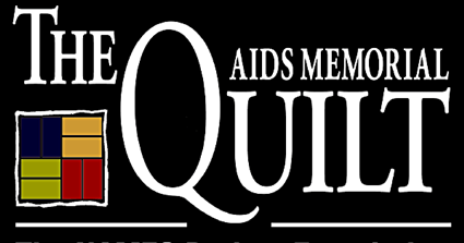 World AIDS Day 2016: View The NAMES Project AIDS Memorial Quilt Online