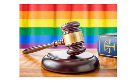 EEOC Files Landmark Lawsuits Charging Discriminating Against