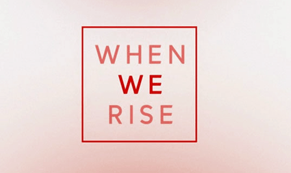 When We Rise - Mary-Louise Parker, Guy Pearce, AND Rachel Griffiths Join Cast Of ABC's LGBT Rights Drama