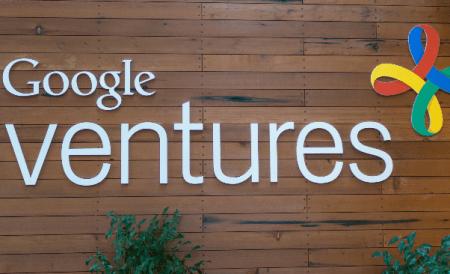 Google Ventures Boycotts North Carolina