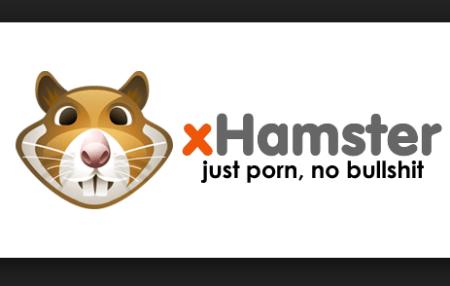 Hamster porn movies