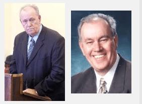 CCV Phill Burress Retires
