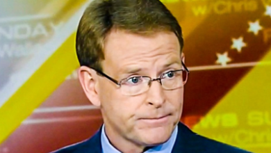 FRC Hate Monger Tony Perkins: Liberals Are Comparing The Red Hen Incident To Anti-LGBT Discrimination By Christians
