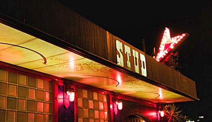 San Francisco's Oldest Gay Bar, THE STUD Forced To Close Because of COVID-19 Shuttering
