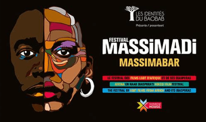 Massimadi LGBT Cultural Festival Cancelled In Haiti Amid Threats of Violence and Death